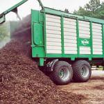 FRAKOERSEL_ST450l-i-kompost_Stor