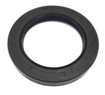 Olietætningsring NBR 55x80x10 mm.