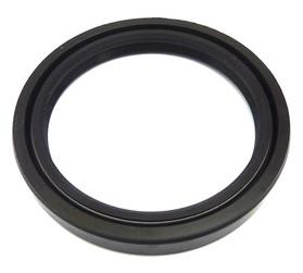 Olietætningsring NBR 80x100x12 mm.